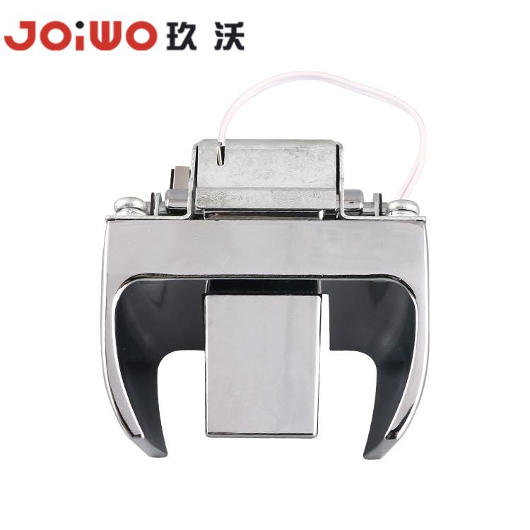 https://www.joiwo.com/upload/product/1588756654285206.jpg