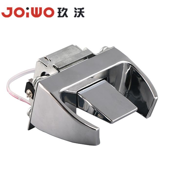 https://www.joiwo.com/upload/product/1588756654427344.jpg