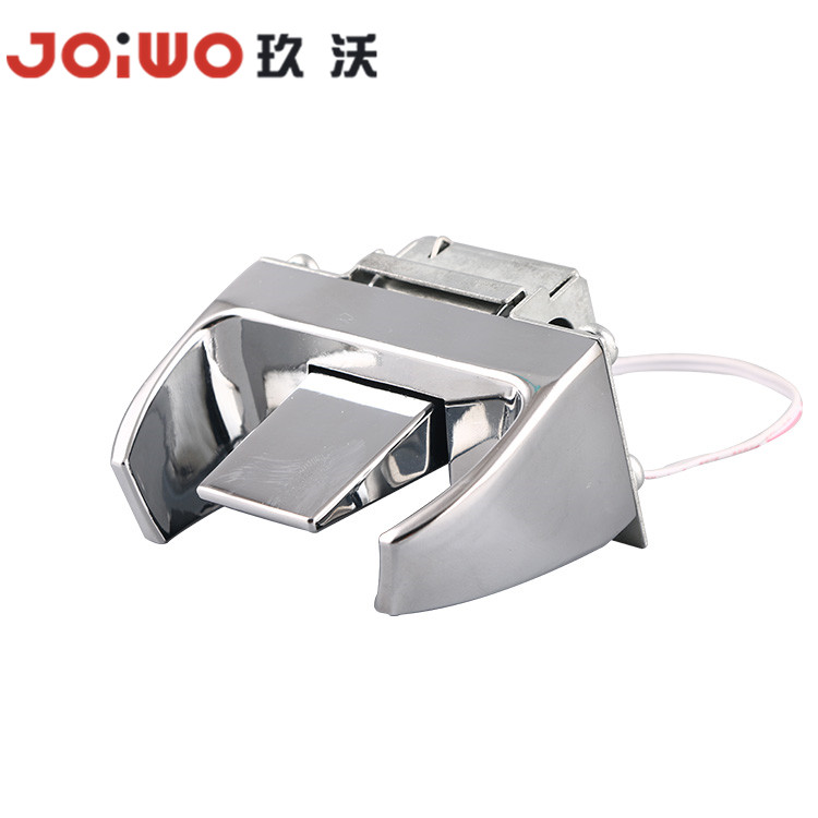https://www.joiwo.com/upload/product/1588756654875501.jpg