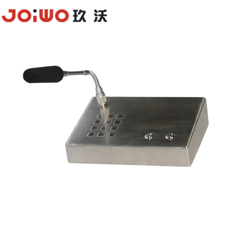 https://www.joiwo.com/upload/product/1590558042137902.jpg