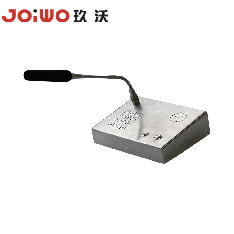 https://www.joiwo.com/upload/product/1590558042539722.jpg