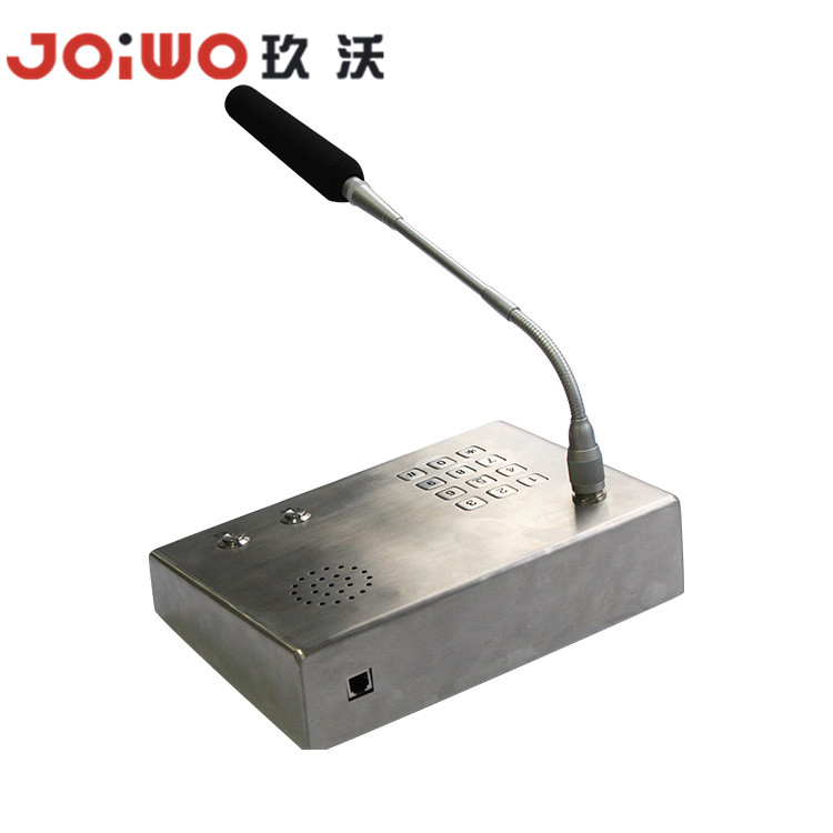 https://www.joiwo.com/upload/product/1590558043928698.jpg