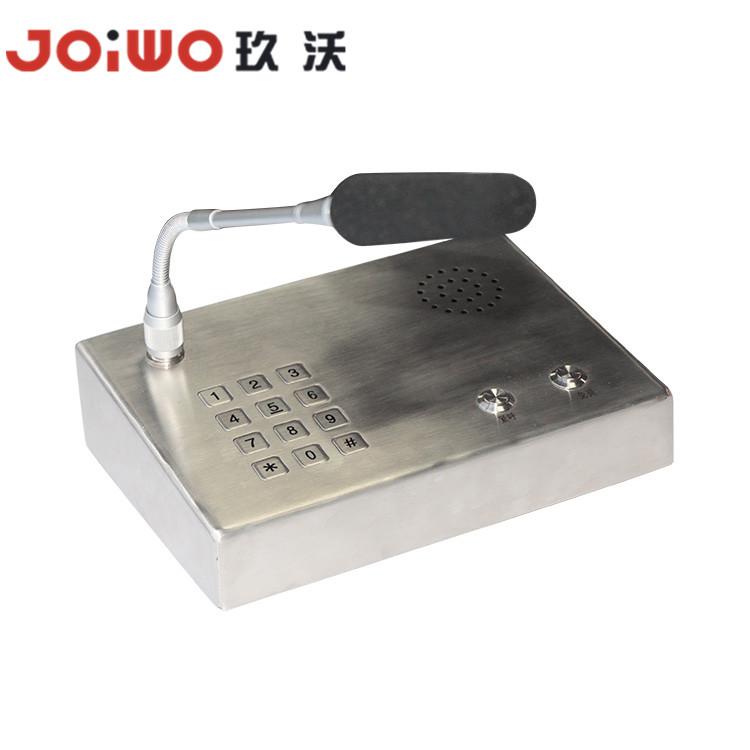 https://www.joiwo.com/upload/product/1590558050371281.jpg