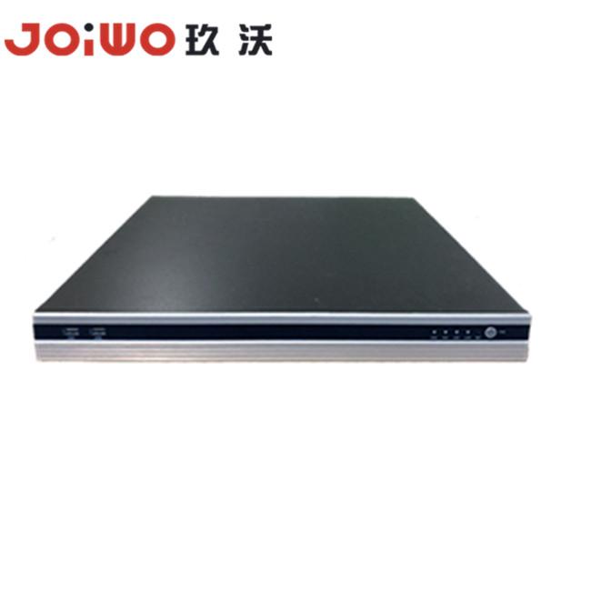 Serveur IP PBX du système télécom - JWDT615