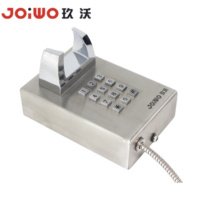 https://www.joiwo.com/upload/product/1591236608100443.jpg