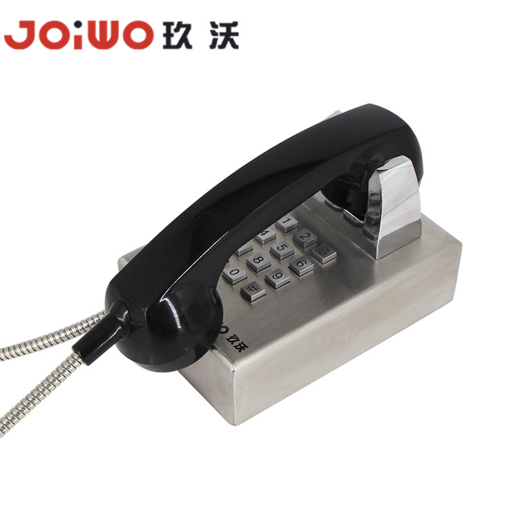 https://www.joiwo.com/upload/product/1591236608929441.jpg