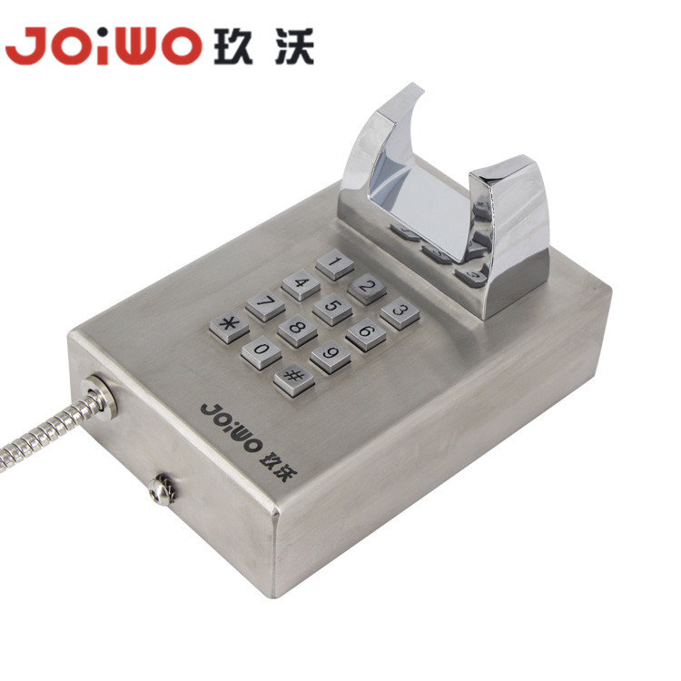 https://www.joiwo.com/upload/product/1591236609185425.jpg