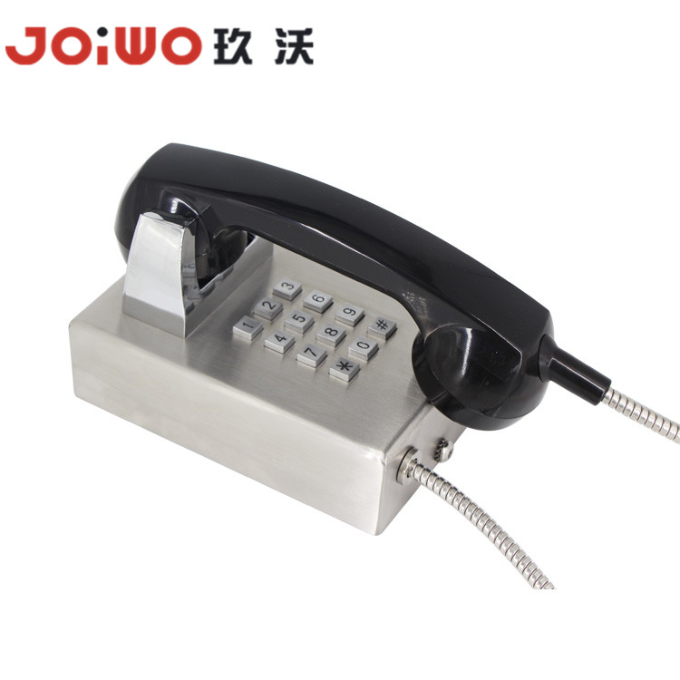 https://www.joiwo.com/upload/product/1591236609790413.jpg