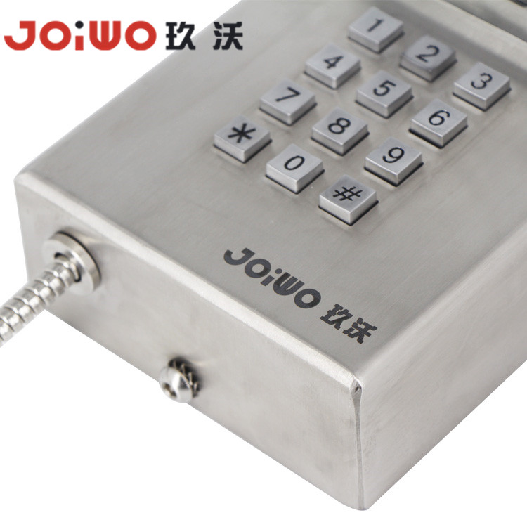 https://www.joiwo.com/upload/product/1591236610381447.jpg