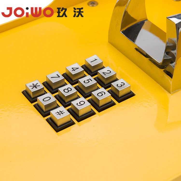 JWAT937
