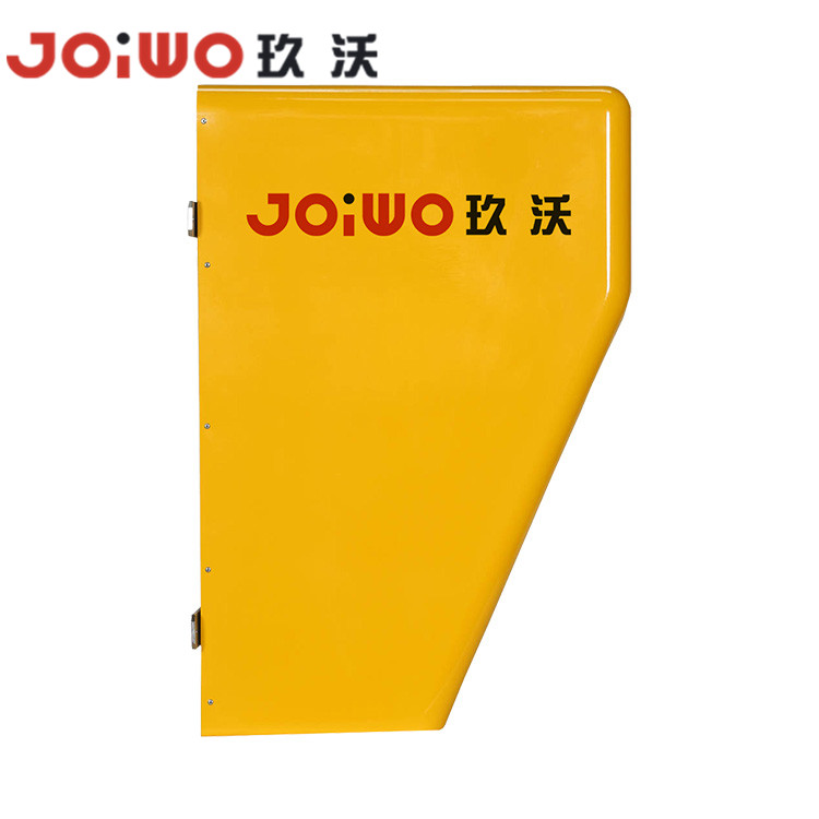 https://www.joiwo.com/upload/product/1596077951628929.jpg