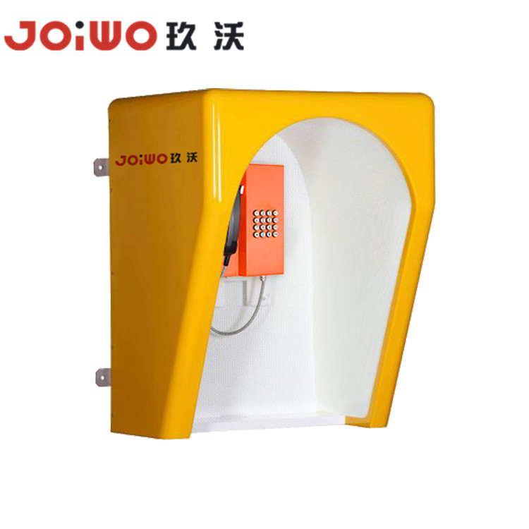 https://www.joiwo.com/upload/product/1596077951887077.jpg