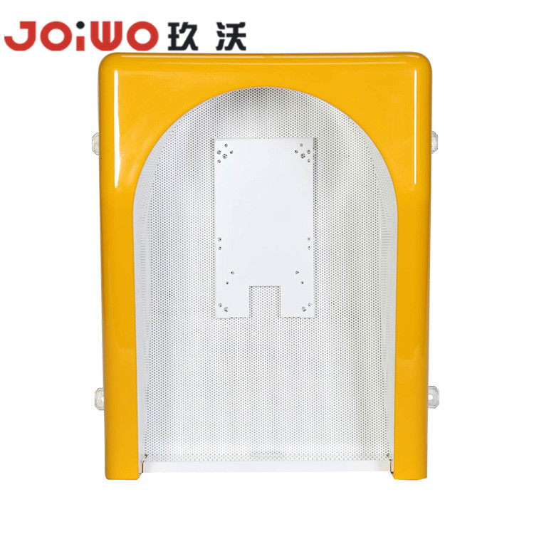 https://www.joiwo.com/upload/product/1596077953149119.jpg