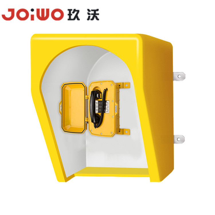 https://www.joiwo.com/upload/product/1596077956177750.jpg