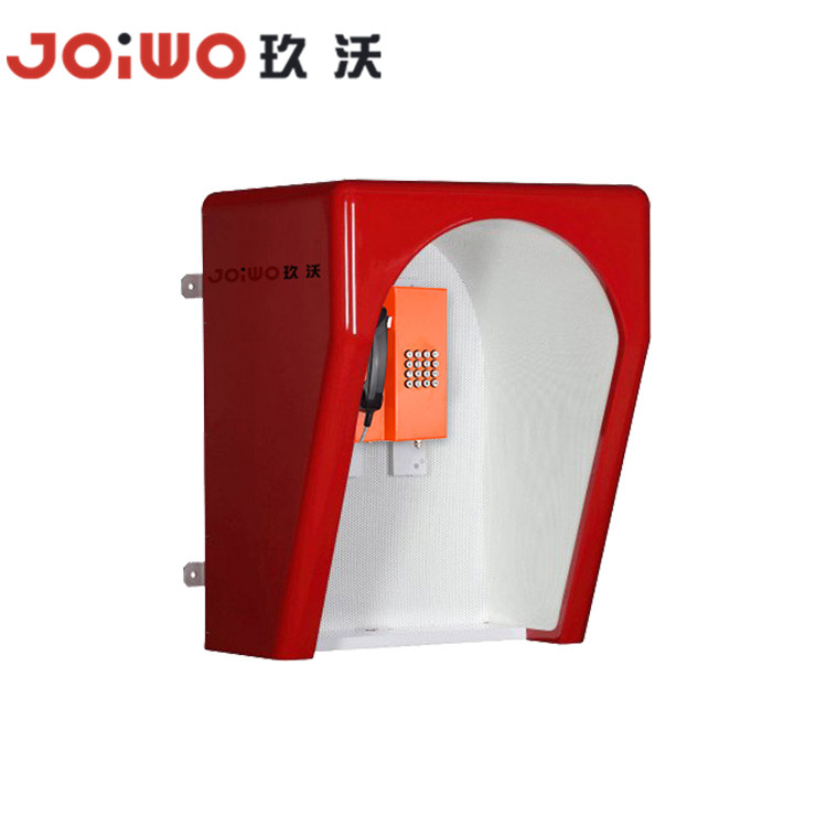 https://www.joiwo.com/upload/product/1596077957732211.jpg