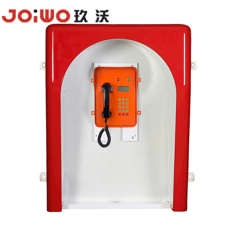 https://www.joiwo.com/upload/product/1596077960904961.jpg