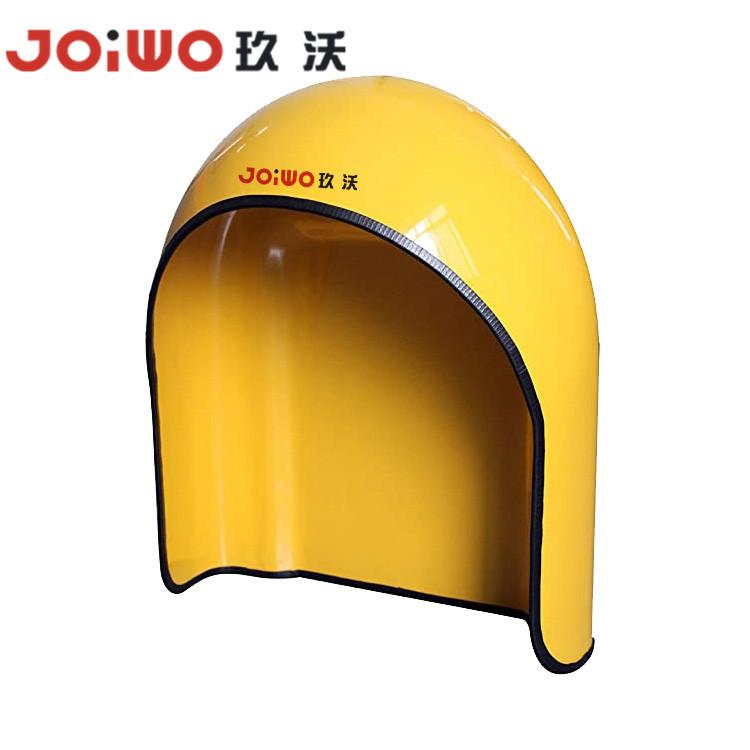 Waterproof Acoustic hood