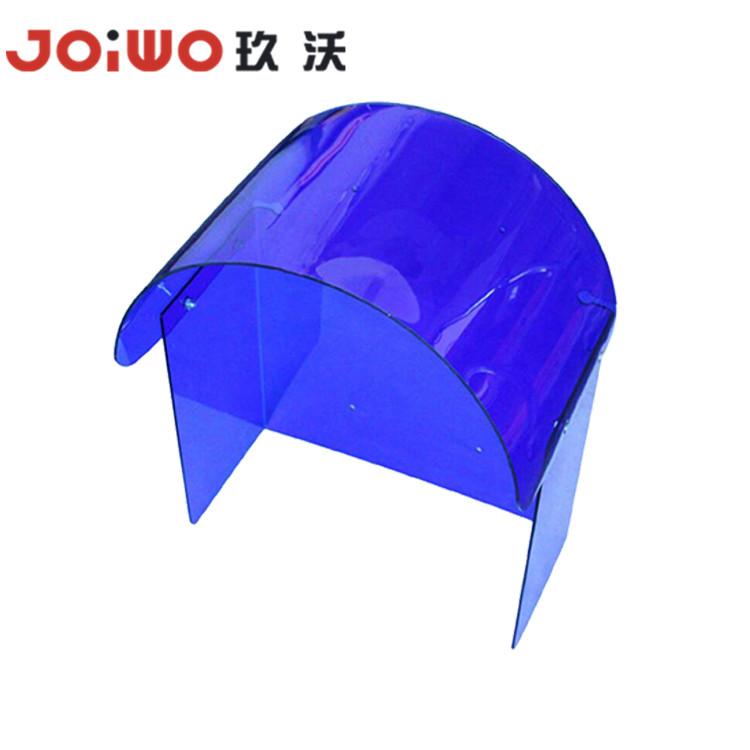 https://www.joiwo.com/upload/product/1598679566501798.jpg