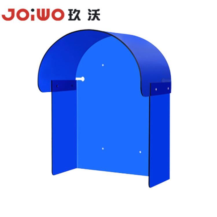 https://www.joiwo.com/upload/product/1598679566725899.jpg