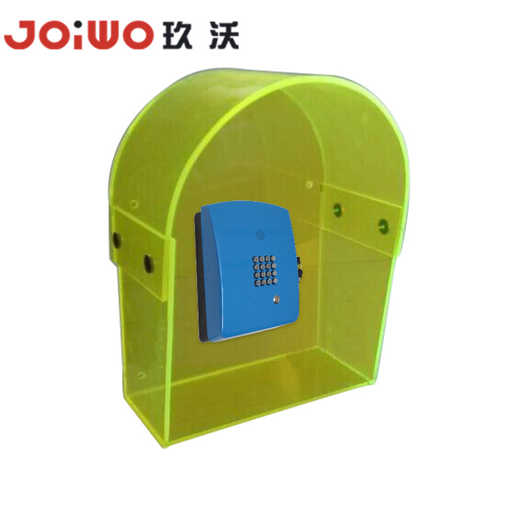 https://www.joiwo.com/upload/product/1598679568984587.jpg