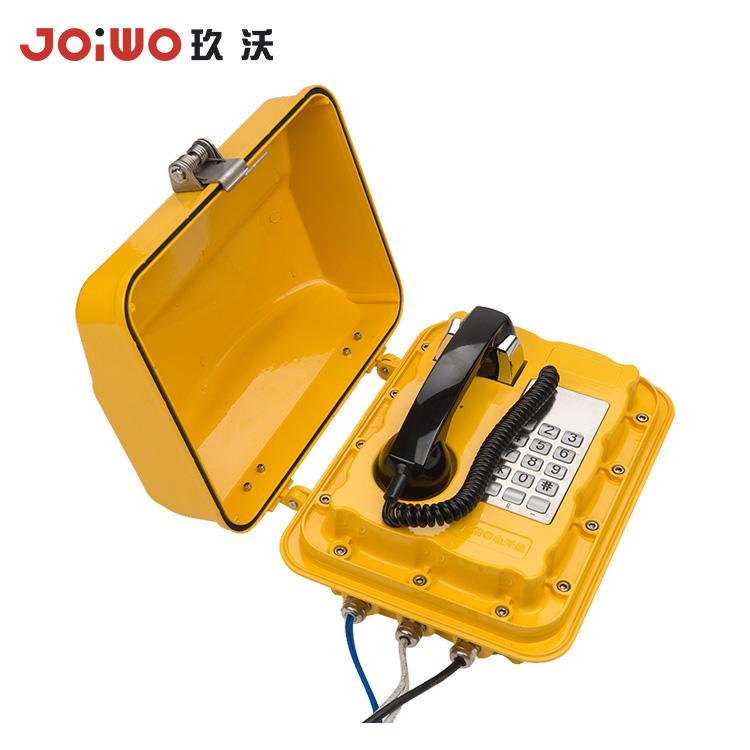 JWAT301