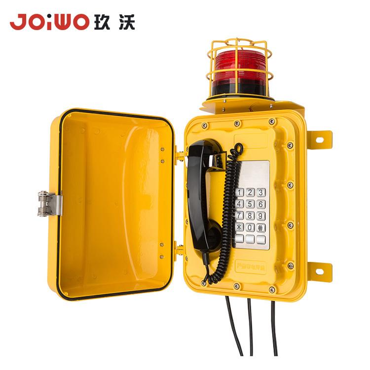 JWAT303