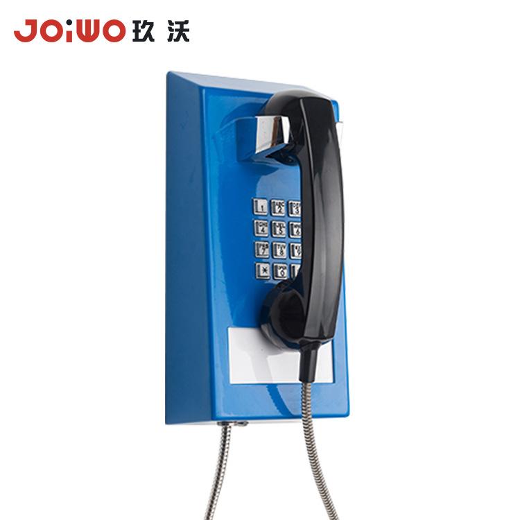 JWAT137D