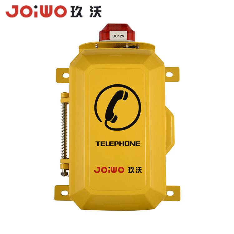 JWAT307